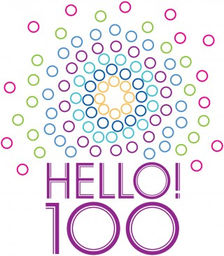 HELLO100_logo_forprint